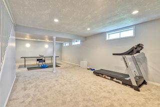 Photo 24: 843 113A Street in Edmonton: Zone 16 House for sale : MLS®# E4168099
