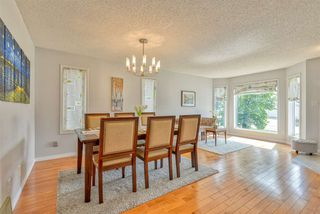 Photo 7: 843 113A Street in Edmonton: Zone 16 House for sale : MLS®# E4168099