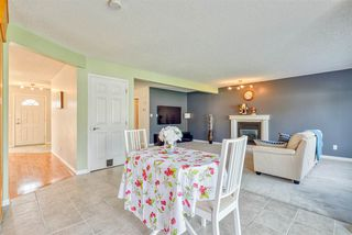 Photo 13: 843 113A Street in Edmonton: Zone 16 House for sale : MLS®# E4168099