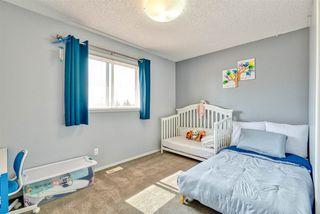 Photo 21: 843 113A Street in Edmonton: Zone 16 House for sale : MLS®# E4168099