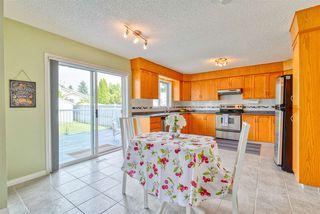 Photo 11: 843 113A Street in Edmonton: Zone 16 House for sale : MLS®# E4168099