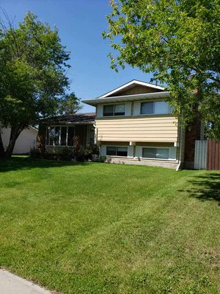 Main Photo: 4404 44A Avenue: Leduc House for sale : MLS®# E4168223