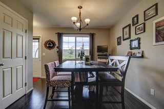Photo 6: 39 3751 12 Street in Edmonton: Zone 30 Townhouse for sale : MLS®# E4171015