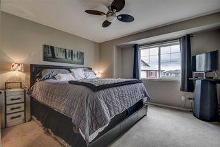 Photo 14: 39 3751 12 Street in Edmonton: Zone 30 Townhouse for sale : MLS®# E4171015