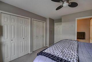 Photo 15: 39 3751 12 Street in Edmonton: Zone 30 Townhouse for sale : MLS®# E4171015