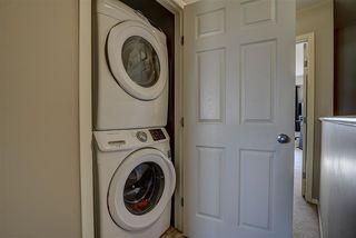 Photo 9: 39 3751 12 Street in Edmonton: Zone 30 Townhouse for sale : MLS®# E4171015
