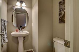 Photo 8: 39 3751 12 Street in Edmonton: Zone 30 Townhouse for sale : MLS®# E4171015