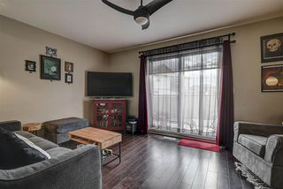 Photo 3: 39 3751 12 Street in Edmonton: Zone 30 Townhouse for sale : MLS®# E4171015