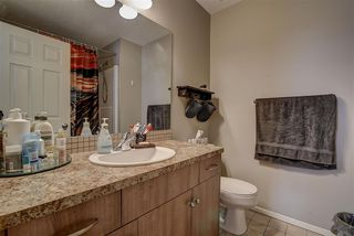 Photo 16: 39 3751 12 Street in Edmonton: Zone 30 Townhouse for sale : MLS®# E4171015
