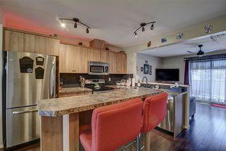 Photo 4: 39 3751 12 Street in Edmonton: Zone 30 Townhouse for sale : MLS®# E4171015