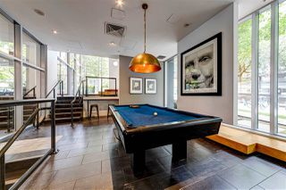 "Photo 12: 308 1010 RICHARDS Street in Vancouver: Yaletown Condo for sale in ""THE GALLERY"" (Vancouver West)  : MLS®# R2401488"