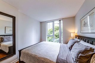 "Photo 9: 308 1010 RICHARDS Street in Vancouver: Yaletown Condo for sale in ""THE GALLERY"" (Vancouver West)  : MLS®# R2401488"