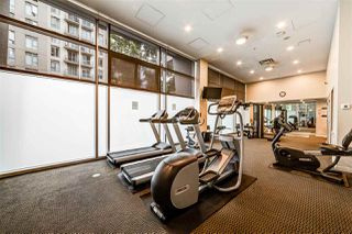 "Photo 16: 308 1010 RICHARDS Street in Vancouver: Yaletown Condo for sale in ""THE GALLERY"" (Vancouver West)  : MLS®# R2401488"