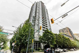 "Photo 19: 308 1010 RICHARDS Street in Vancouver: Yaletown Condo for sale in ""THE GALLERY"" (Vancouver West)  : MLS®# R2401488"