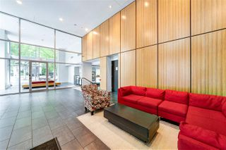 "Photo 17: 308 1010 RICHARDS Street in Vancouver: Yaletown Condo for sale in ""THE GALLERY"" (Vancouver West)  : MLS®# R2401488"