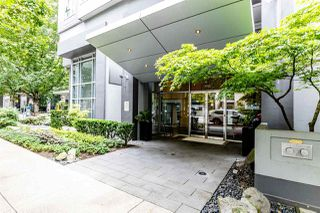 "Photo 18: 308 1010 RICHARDS Street in Vancouver: Yaletown Condo for sale in ""THE GALLERY"" (Vancouver West)  : MLS®# R2401488"