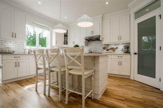"Photo 4: 24712 100A Avenue in Maple Ridge: Albion House for sale in ""Jackson Ridge"" : MLS®# R2401020"