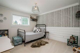 "Photo 11: 24712 100A Avenue in Maple Ridge: Albion House for sale in ""Jackson Ridge"" : MLS®# R2401020"