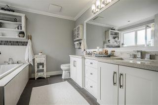 "Photo 10: 24712 100A Avenue in Maple Ridge: Albion House for sale in ""Jackson Ridge"" : MLS®# R2401020"