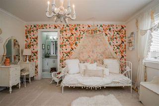 "Photo 13: 24712 100A Avenue in Maple Ridge: Albion House for sale in ""Jackson Ridge"" : MLS®# R2401020"
