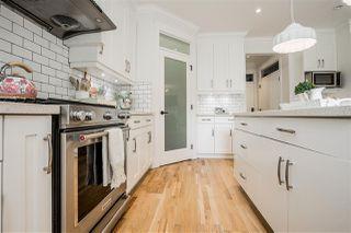 "Photo 5: 24712 100A Avenue in Maple Ridge: Albion House for sale in ""Jackson Ridge"" : MLS®# R2401020"