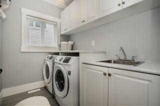 "Photo 8: 24712 100A Avenue in Maple Ridge: Albion House for sale in ""Jackson Ridge"" : MLS®# R2401020"