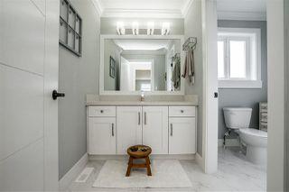 "Photo 12: 24712 100A Avenue in Maple Ridge: Albion House for sale in ""Jackson Ridge"" : MLS®# R2401020"