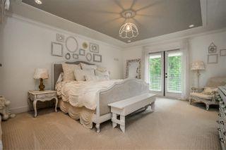 "Photo 9: 24712 100A Avenue in Maple Ridge: Albion House for sale in ""Jackson Ridge"" : MLS®# R2401020"