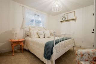 "Photo 17: 24712 100A Avenue in Maple Ridge: Albion House for sale in ""Jackson Ridge"" : MLS®# R2401020"