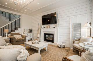 "Photo 2: 24712 100A Avenue in Maple Ridge: Albion House for sale in ""Jackson Ridge"" : MLS®# R2401020"