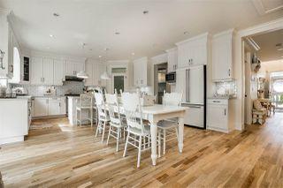"Photo 3: 24712 100A Avenue in Maple Ridge: Albion House for sale in ""Jackson Ridge"" : MLS®# R2401020"