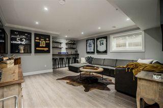 "Photo 16: 24712 100A Avenue in Maple Ridge: Albion House for sale in ""Jackson Ridge"" : MLS®# R2401020"