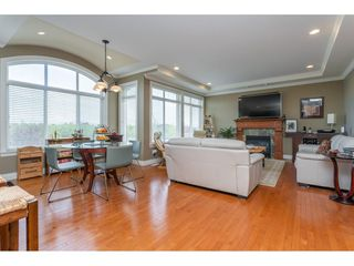 """Photo 9: 2577 EAGLE MOUNTAIN Drive in Abbotsford: Abbotsford East House for sale in """"EAGLE MOUNTAIN"""" : MLS®# R2406624"""