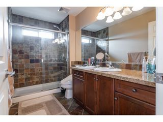 """Photo 16: 2577 EAGLE MOUNTAIN Drive in Abbotsford: Abbotsford East House for sale in """"EAGLE MOUNTAIN"""" : MLS®# R2406624"""