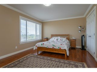 """Photo 13: 2577 EAGLE MOUNTAIN Drive in Abbotsford: Abbotsford East House for sale in """"EAGLE MOUNTAIN"""" : MLS®# R2406624"""