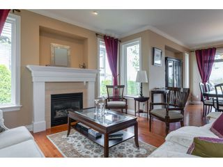"""Photo 3: 2577 EAGLE MOUNTAIN Drive in Abbotsford: Abbotsford East House for sale in """"EAGLE MOUNTAIN"""" : MLS®# R2406624"""