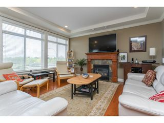 """Photo 11: 2577 EAGLE MOUNTAIN Drive in Abbotsford: Abbotsford East House for sale in """"EAGLE MOUNTAIN"""" : MLS®# R2406624"""