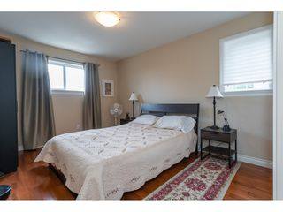 """Photo 15: 2577 EAGLE MOUNTAIN Drive in Abbotsford: Abbotsford East House for sale in """"EAGLE MOUNTAIN"""" : MLS®# R2406624"""