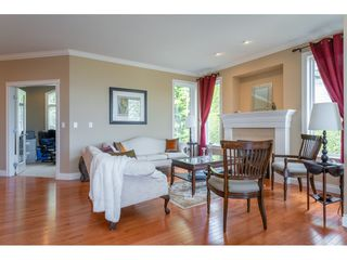 """Photo 4: 2577 EAGLE MOUNTAIN Drive in Abbotsford: Abbotsford East House for sale in """"EAGLE MOUNTAIN"""" : MLS®# R2406624"""