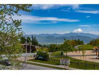 """Photo 19: 2577 EAGLE MOUNTAIN Drive in Abbotsford: Abbotsford East House for sale in """"EAGLE MOUNTAIN"""" : MLS®# R2406624"""