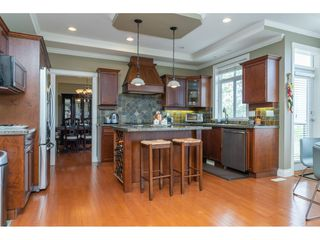 """Photo 5: 2577 EAGLE MOUNTAIN Drive in Abbotsford: Abbotsford East House for sale in """"EAGLE MOUNTAIN"""" : MLS®# R2406624"""