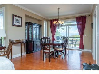 """Photo 8: 2577 EAGLE MOUNTAIN Drive in Abbotsford: Abbotsford East House for sale in """"EAGLE MOUNTAIN"""" : MLS®# R2406624"""