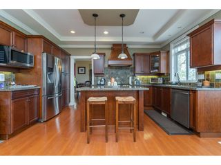 """Photo 6: 2577 EAGLE MOUNTAIN Drive in Abbotsford: Abbotsford East House for sale in """"EAGLE MOUNTAIN"""" : MLS®# R2406624"""