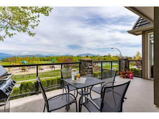 """Photo 18: 2577 EAGLE MOUNTAIN Drive in Abbotsford: Abbotsford East House for sale in """"EAGLE MOUNTAIN"""" : MLS®# R2406624"""
