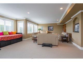 """Photo 17: 2577 EAGLE MOUNTAIN Drive in Abbotsford: Abbotsford East House for sale in """"EAGLE MOUNTAIN"""" : MLS®# R2406624"""