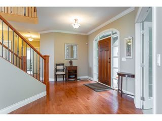 """Photo 2: 2577 EAGLE MOUNTAIN Drive in Abbotsford: Abbotsford East House for sale in """"EAGLE MOUNTAIN"""" : MLS®# R2406624"""