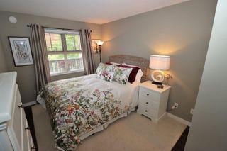 "Photo 11: 304 808 SANGSTER Place in New Westminster: The Heights NW Condo for sale in ""THE BROCKTON"" : MLS®# R2409398"