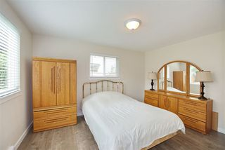 Photo 18: 4936 44A Avenue in Delta: Ladner Elementary House for sale (Ladner)  : MLS®# R2411200