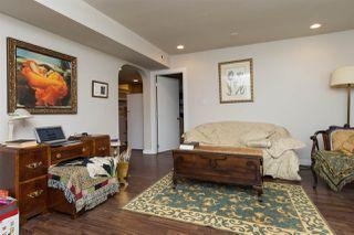 Photo 14: 561 56TH STREET in Delta: Pebble Hill House for sale (Tsawwassen)  : MLS®# R2045239