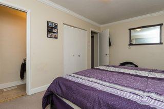Photo 9: 561 56TH STREET in Delta: Pebble Hill House for sale (Tsawwassen)  : MLS®# R2045239